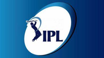 IPL-2020-Teams