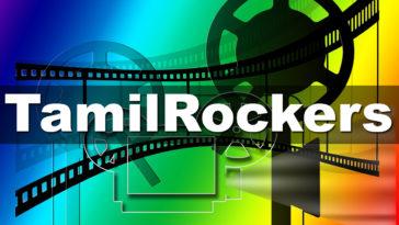 tamilrockers-new-download-link-hindi