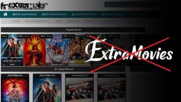Extramovies-se-movie-download