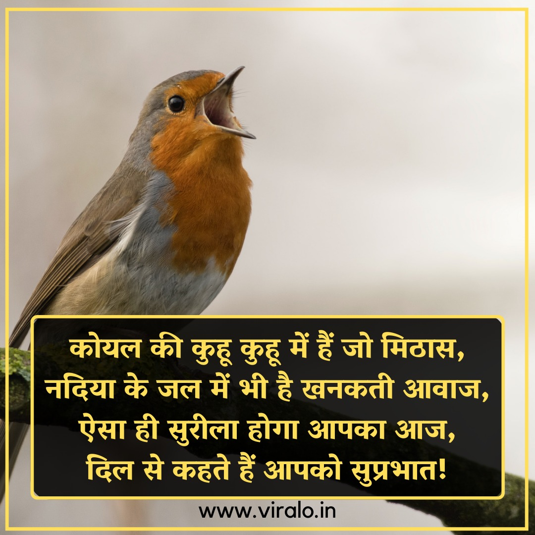 good-morning-thoughts-in-hindi